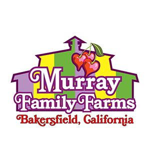 Murray Family Farms logo