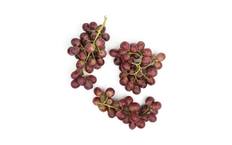 Red Flavor Promise Grapes