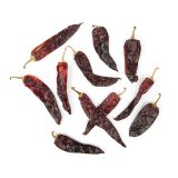Dried New Mexico Chiles