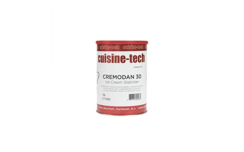 Cremodan 30 Ice Cream Stabilizer