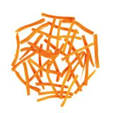 "Julienne Carrot Sticks (1/4"" x 1/4"" x 4"")"