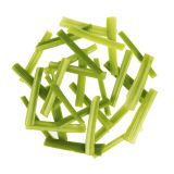Celery Sticks Plaza Cut