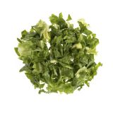 Chopped Escarole