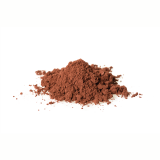 Cocoa Powder Organic Fair Trade